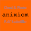 anixiom photo gallerie